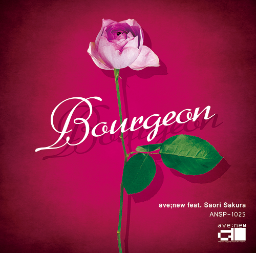 bourgeon_500